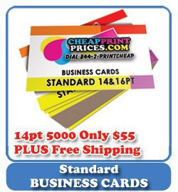Download blank a template cheapprintprices 2 x 35 business cards colourmoves