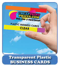 clear-transparent-business-cards-cheap