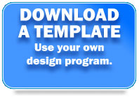 download-a-free-template-for-business-card-magnets