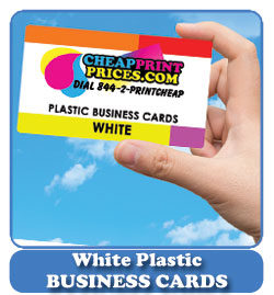 plastic-business-cards-cheap
