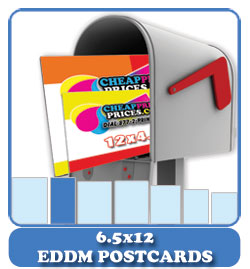cheap-eddm-postcard-printing-6-5x12