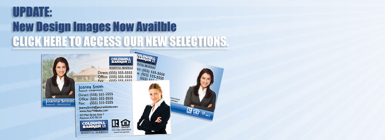 coldwell-banker-new-business-cards-cheaprevised