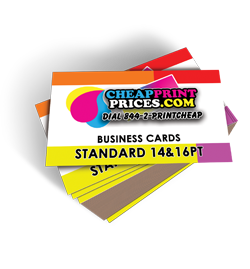 Business cards 1000 for 2500 free shipping standard business cards colourmoves