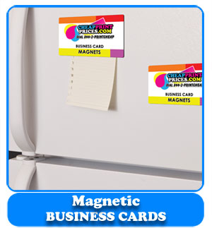 business-card-magnets-cheap