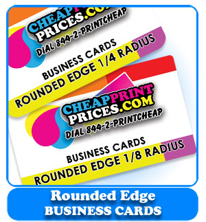 business-cards-with-round-edge-cheap