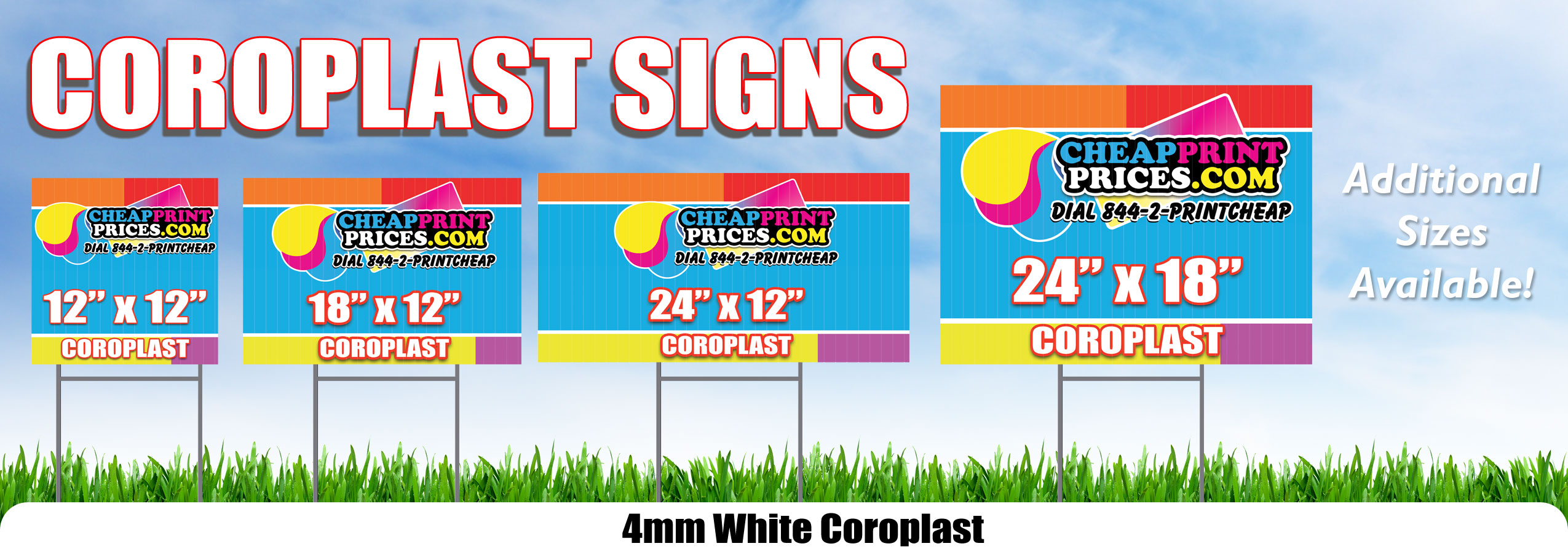 cheap-prices-on-full-color-coroplast-plastic-signs