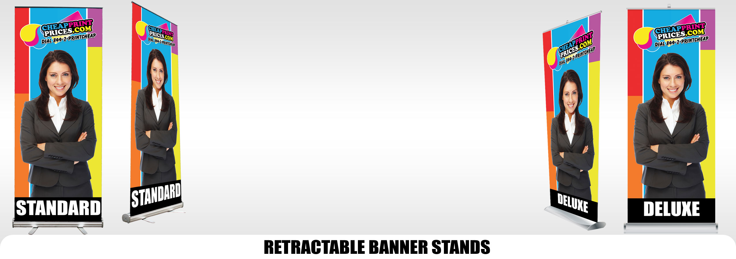 cheap-prices-on-retractable-banner-stands