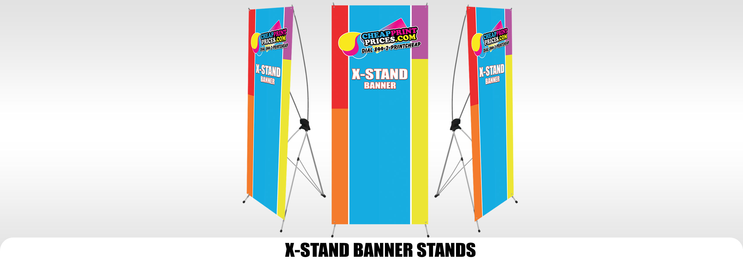 cheap-prices-on-x-stand-banner-stands