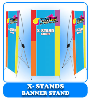 32x71-x-stand-banner
