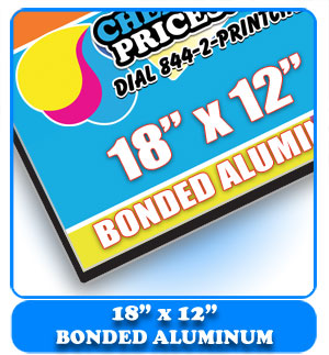 cheap-18x12-bonded-aluminum-sign-12x18