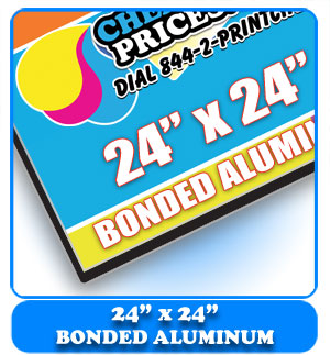 cheap-24x24-bonded-aluminum-sign